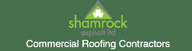 Shamrock Asphalt